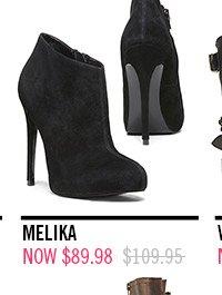 Shop Melika