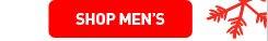 SHOP MENS'S