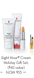 Eight Hour® Cream Holiday Gift Set, ($42 value) NOW $35.