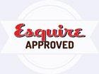 Esquire badge