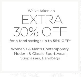 Up to 55% off Contemporary, Modern & more