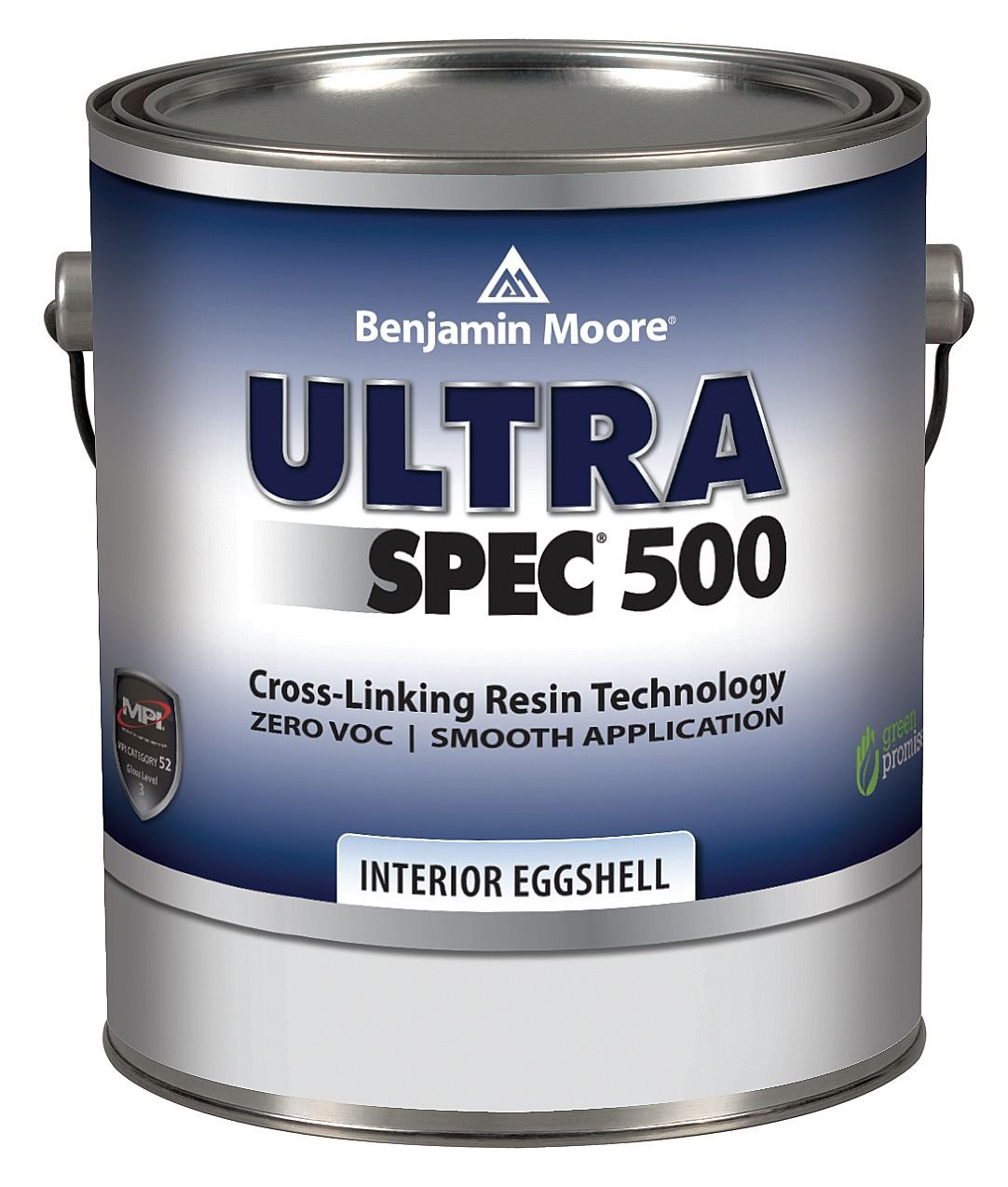 Ultra Spec 500 INT E/S,1G,Hot Springs