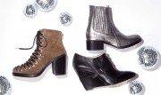 Elizabeth and James Shoes   Shop Now
