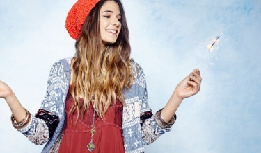 Free People | Shop Now