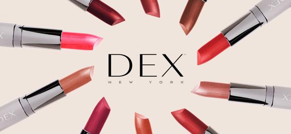 Introducing DEX