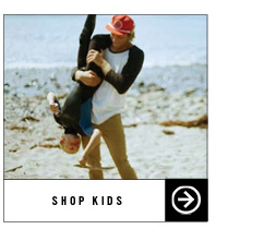 Shop Kids!