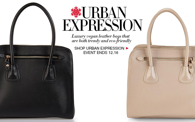Shop Urban Expressions Handbags For Women