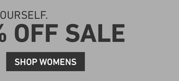 Shop Women's Extra 40% Off Sale.