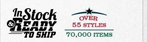 Dickies Workwear on Sale
