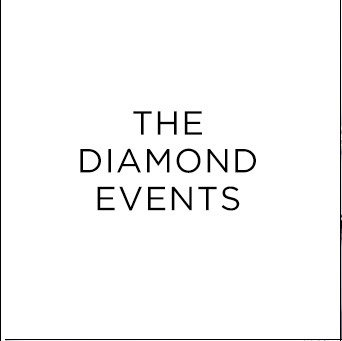 The Diamond Events