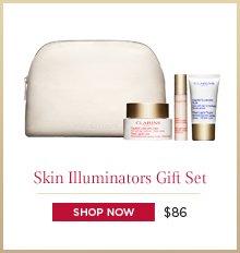 Skin-Illuminators-Gift-Set