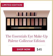 Holiday-Make-Up-Essentials