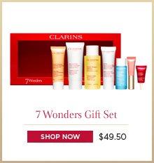 7-Wonders-Gift-Set