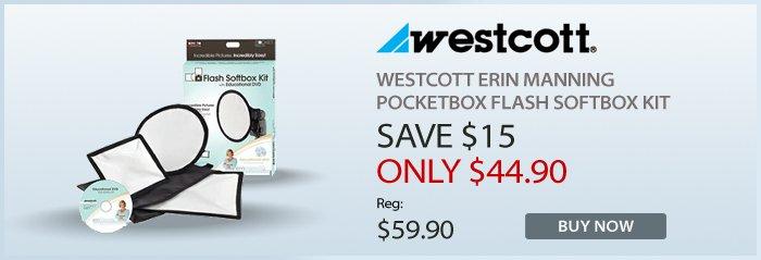 Adorama - Westcott