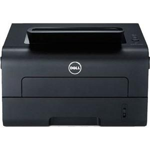 Adorama - Dell B1260dn Mono Laser Printer, 600x600dpi Resolution