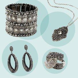 Picks of the Season: Women's Jewelry
