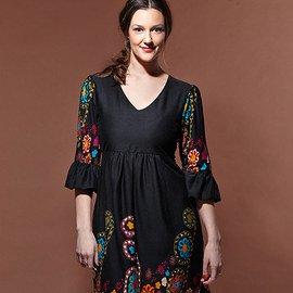 Season's Favorites: Women's Dresses