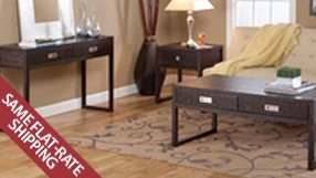 Fabulous Furniture and more