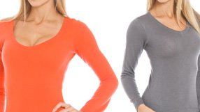 Last Chance for Cashmere