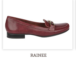 Rainee