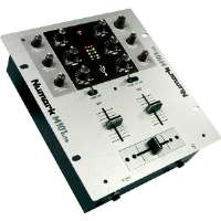 NMRK-10019