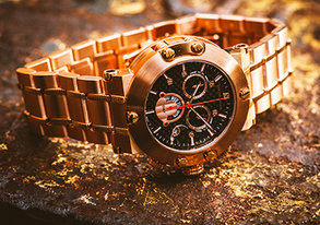 Shop Exclusive New Watches up to 80% Off