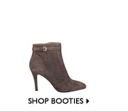 Click here to shop booties