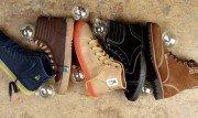 Nautica Men's Footwear   Shop Now