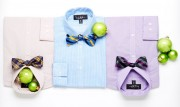 Nicole Miller Dress Shirts & Ties   Shop Now