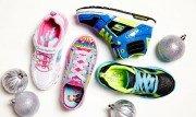 Skechers Kids   Shop Now