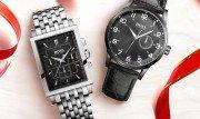 Hugo Boss Watches   Shop Now
