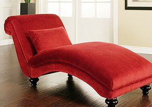 The Lounge Life: Abbyson & Armen