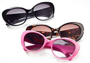 Kate Spade Sunglasses & Eyewear