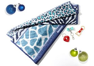Ferragamo Bags & Accessories