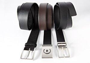 Cerruti 1881 Belts