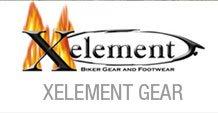 Xelement Gear
