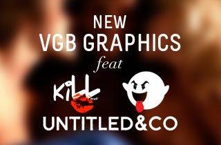 VGB & More