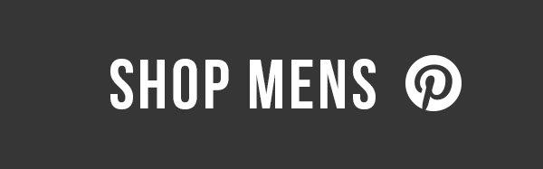 Shop Mens.