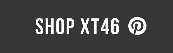 Shop XT46.