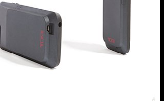The Power Pack for iPhone - Shop Now