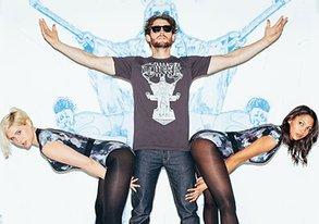 Shop Twerk It: T-Shirt Remix