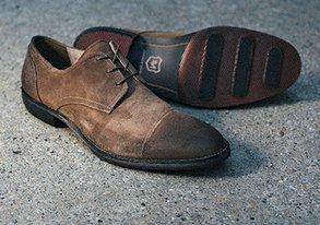 Shop Season's Best Oxford Shoes
