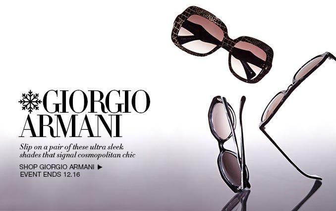 Shop Giorgio Armani For Women