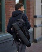Cruiser 2.0 Backpack