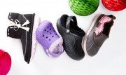 Crocs Kids | Shop Now