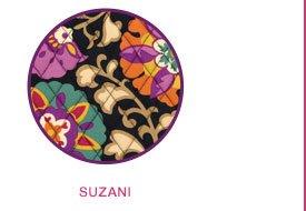 Suzani