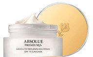 ABSOLUE PREMIUM BX DAY