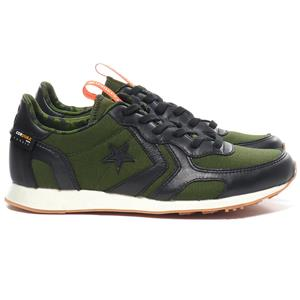 Converse x Undefeated Auckland Racer Ox