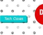 Shop Tech Cases