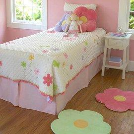 Fairy Pretty Collection